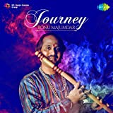 #7: Journey - Ronu Majumdar
