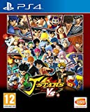 J-Stars Victory VS+ - PlayStation 4 - [Edizione: Francia]