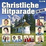 Christliche Hitparade-die Neue