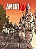 Amerikkka T6: Atlanta, cite imperiale