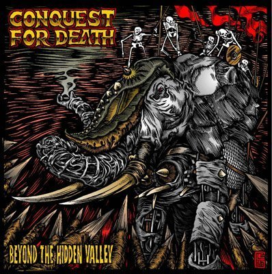 beyond-the-hidden-valley-by-conquest-for-death