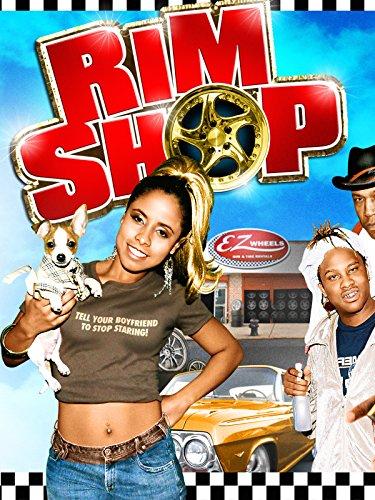 Rim Shop [OV]
