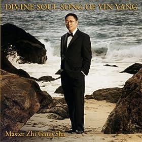 Divine Soul Song of Yin & Yang