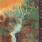 Songtexte von Mephisto Walz - Terra-Regina
