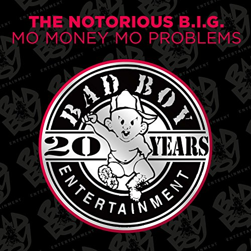 Mo Money Mo Problems (feat. Puff Daddy & Mase) [Razor-N-Go Club Mix - Short Version]