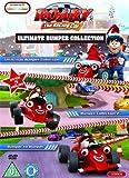 Roary the Racing Car [DVD]