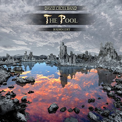 The Pool (Radio Edit) - Cross-pool