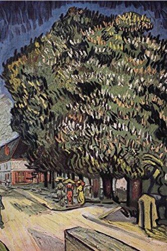 1art1-53616-vincent-van-gogh-blhende-kastanienbume-1890-selbstklebende-fototapete-poster-tapete-180-