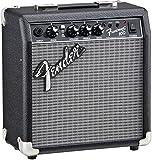 Fender Frontman 10G Guitar Amp Bild 2