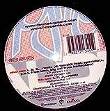1, 2, 3..rhymes galore (Remix, vs Grandmaster Flash) [Vinyl Single]