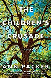 The Children's Crusade by Ann Packer (2015-04-07)