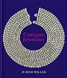 Miller's Costume Jewellery. Judith Miller