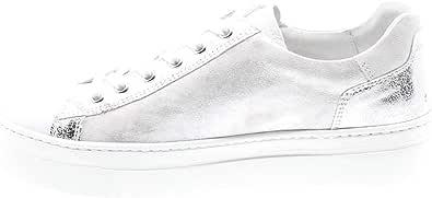 Nero Giardini P907815D Sneakers Donna