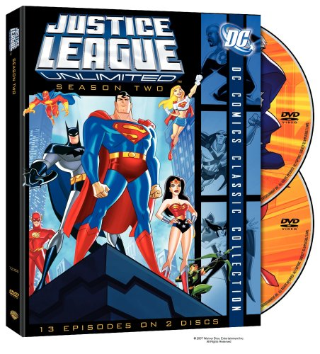 justice-league-unlimited-complete-second-season-import-usa-zone-1