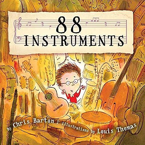88 Instruments - Americano Cello