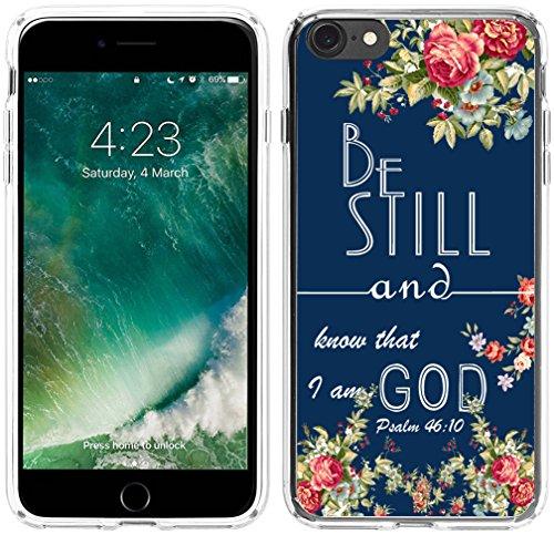 Schutzhülle für iPhone 6, iPhone 6Fall Bibel Verse Christian Zitate 11,9cm Dear Vergangenheit Thank You für Kurse, die Sie Dear Future I 'm Ready Dear God Thank You für Another Chance, New-2