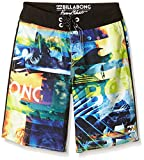 Billabong Horizon Short de bain Garçon