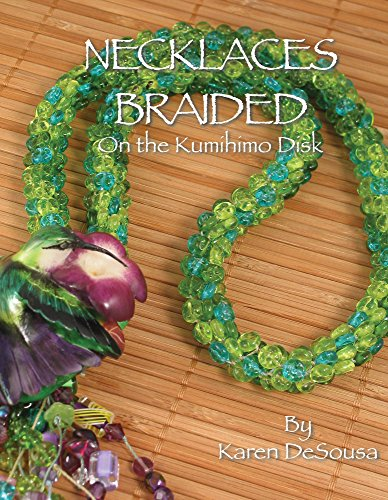 necklaces-braided-on-the-kumihimo-disk