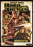 Hobo With Shotgun (Ws kostenlos online stream