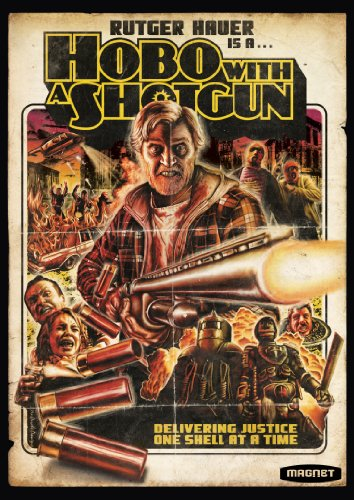 hobo-with-a-shotgun-ws-sub-ac3-dvd-region-1-ntsc-us-import