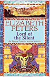 Lord of the Silent (Amelia Peabody)