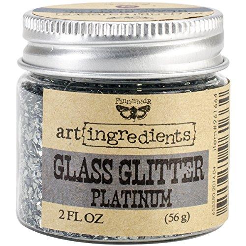 prima-marketing-finnabair-art-ingredients-en-verre-paillete-2-oz-platinum