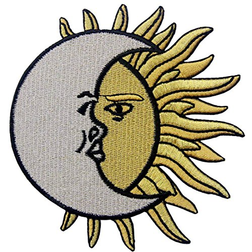 crescent-moon-over-sun-embroidered-iron-on-or-sew-on-celestial-patch