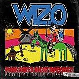 Wizo: Punk Gibt'S Nicht Umsonst! (Teil III) [Vinyl LP] (Vinyl)