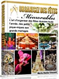 Telecharger Livres Organisez des Fetes Memorables Fabulous parties and celebrations (PDF,EPUB,MOBI) gratuits en Francaise