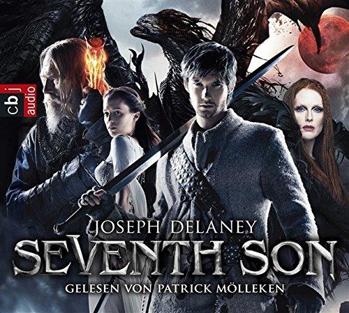 Seventh Son: Der Schüler des Geisterjägers