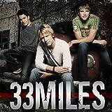 Songtexte von 33Miles - 33Miles