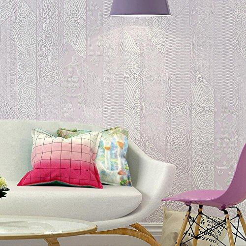 tessuto-non-tessuto-di-carta-da-parati-pannelli-3d-muro-per-tv-walls-priorita-bassa-del-sofa-della-d
