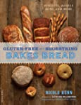Gluten-Free on a Shoestring: Bakes Br...