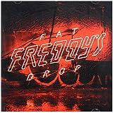 Fat Freddy's Drop: Bays [CD]