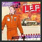 L.E.F.