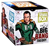 Big Bang Theory Trivia Box by Gift Item