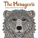 The Menagerie: Animal Portraits to Co...