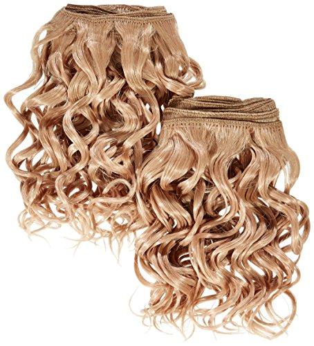 chear-spagnolo-wave-2-veri-capelli-umani-estensione-con-premium-tessuto-misto-numero-27-luce-auburn-