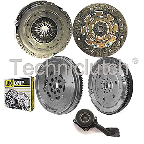 nationwide-clutch-disc-driven-plate-and-pressure-plate-and-luk-dual-mass-flywheel-and-csc-4-part-kit