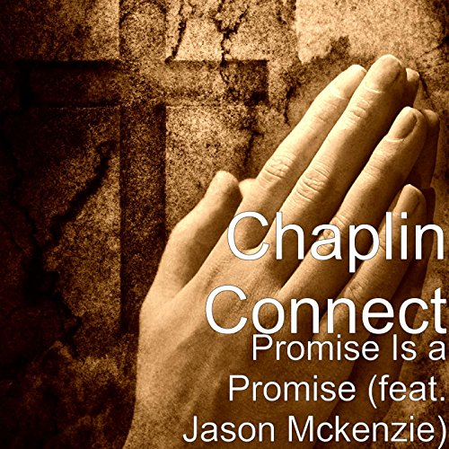 promise-is-a-promise-feat-jason-mckenzie