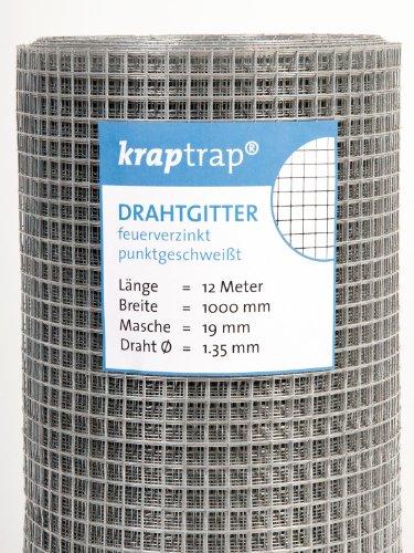 kraptrap 27312