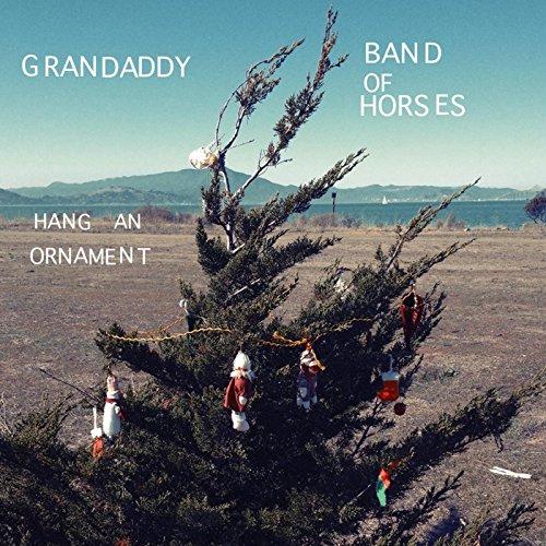 Hang an Ornament -