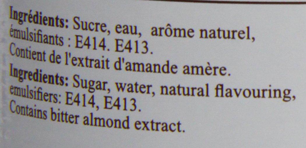 Monin-Premium-Almond-Syrup-700-ml