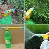 Outdoor spruzzatore Water Guns giocattoli, Mamum Outdoor Fun Water sport Soft Air Funny Pull tipo Swim spruzzatore d' acqua spiaggia giocattoli