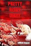 Image de Pretty risky diary