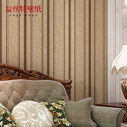 fyzs-yisite-fondos-de-pantalla-simple-raya-vertical-moderno-minimalista-no-tejida-dormitorio-living-