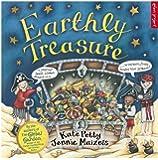 Earthly Treasure