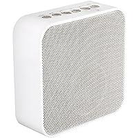 AudioAffairs - Radio con spina bianco prezzi su tvhomecinemaprezzi.eu