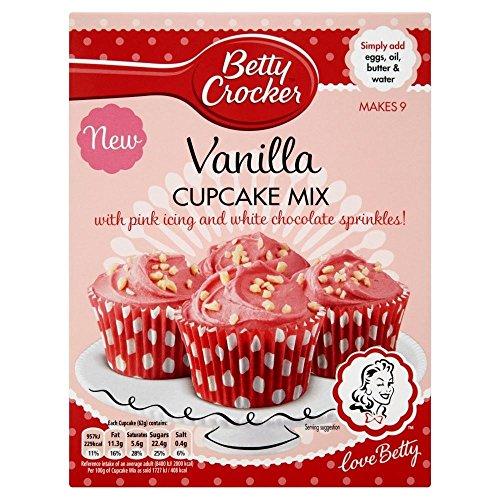 betty-crocker-vainilla-mezcla-magdalena-303g