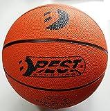 Basketball Gr. 7. Farbe: Orange. Gewicht: 520 - 550 gr